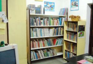 bibliot1